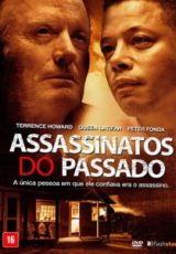 Assassinatos do Passado Legendado