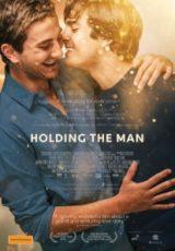 Holding The Man Legendado