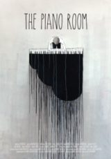 The Piano Room Legendado