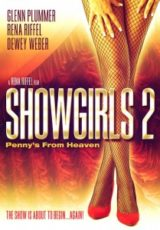 Showgirls 2: O Show Está para Começar Novamente Dublado