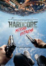 Hardcore: Missão Extrema Dublado