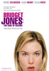 Bridget Jones: No Limite da Razão Dublado
