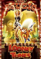 Looney Tunes: De Volta a Ação Dublado