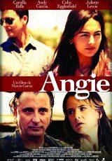 Angie Dublado