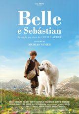 Belle e Sebastian: A Aventura Continua Legendado