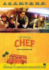 Chef Dublado