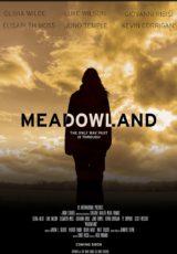 Meadowland Dublado