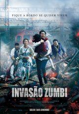 Invasão Zumbi Dublado
