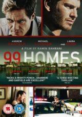 99 Casas Dublado
