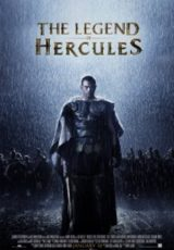 A Lenda de Hércules Dublado