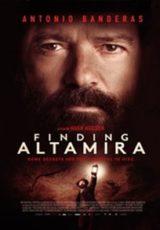 Altamira Legendado