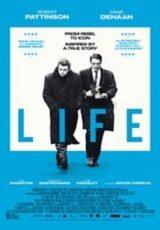 Life: Um Retrato de James Dean Dublado