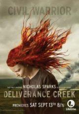 Intriga Em Deliverance Creek Dublado