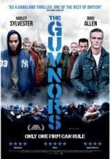 The Guvnors Legendado