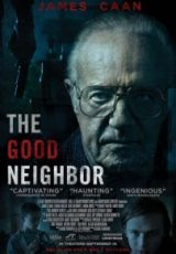 The Good Neighbor Legendado