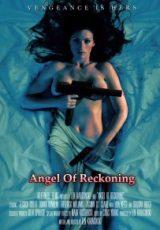 Angel of Reckoning Legendado