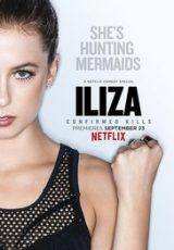 Iliza Shlesinger: Confirmed Kills Legendado