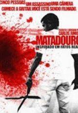 Matadouro