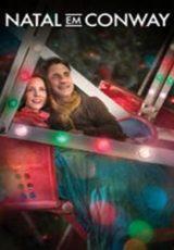 Natal em Conway Dublado