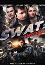 SWAT Unit 887 Legendado