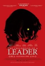 The Childhood of a Leader Legendado
