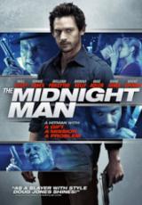 The Midnight Man Legendado