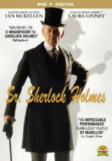 Sr. Sherlock Holmes Dublado