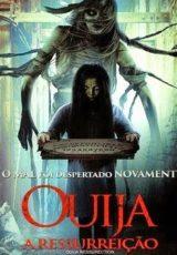 Ouija: A Ressurreição Dublado