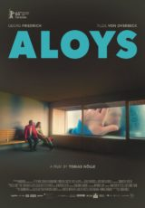 Aloys Legendado