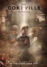 O Milagre em Cokeville Dublado