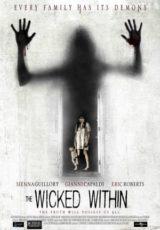 The Wicked Within Legendado