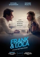 Frank And Lola Legendado