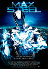Max Steel Legendado