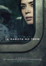 A Garota no Trem Dublado