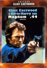 Magnum 44 Dublado