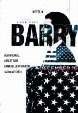 Barry Legendado