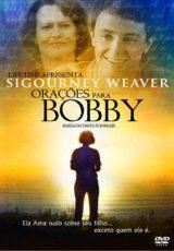 Orações para Bobby Dublado