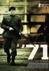 71: Esquecido em Belfast Dublado
