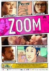 Zoom Legendado