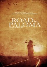 Retorno a Paloma Dublado