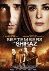 Setembro Em Shiraz Dublado