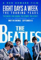 The Beatles: Eight Days a Week Legendado