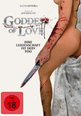 Deusa do Amor Legendado