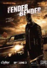 Fender Bender Legendado