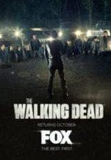 The Walking Dead: Todas Temporadas