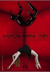 American Horror Story: Todas Temporadas