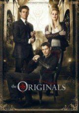 The Originals: Todas Temporadas