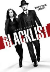 The Blacklist: Todas Temporadas