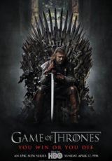 Game of Thrones: Todas Temporadas
