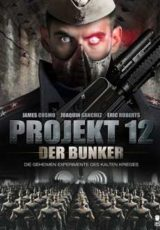 Projeto 12: O Bunker Legendado